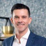 Ryan O'Shea VP-Miracon Development
