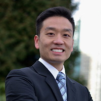 Nelson Huang