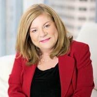 Shelley McDade