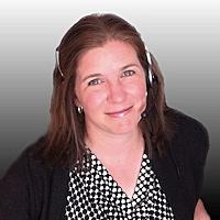 Tamara Stephen Human Trusted Advisors